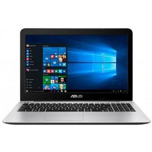 Asus Notebook X556UF 6th Gen, 2.5 Ghz Core i7-6500U, 1TB HDD, 8GB RAM (Dark Blue) price in Pakistan