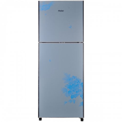 Haier Refrigerator Hrf 382 Top Freezer Direct Cooling Price In