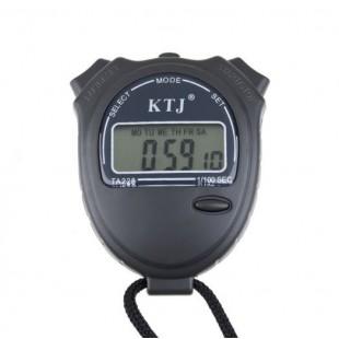 KTJ TA-228 Electronic Sports Watch price in Pakistan