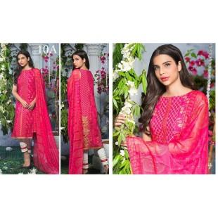 Kalyan Designer Collection 10A Volume 2 price in Pakistan