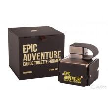 Emper Epic Adventure EDT For Men 100ml