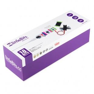 LittleBits Deluxe Kit price in Pakistan