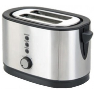 Anex 2 slice toaster steel touch 3017 price in Pakistan