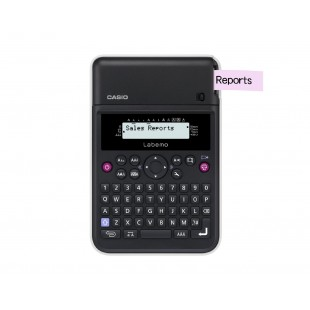 Casio MEP-K10 Labelling System price in Pakistan