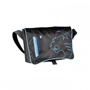 Roccat ROC-15-800-AS Into Street-Proof Messenger Bag price in Pakistan