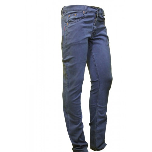 Levis 501 Jeans price in Pakistan at Symbios.PK