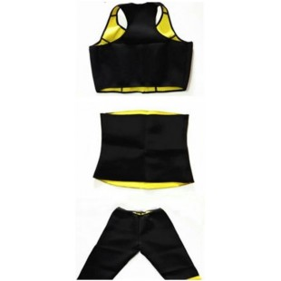 3 Piece Hot Shapers price in Pakistan