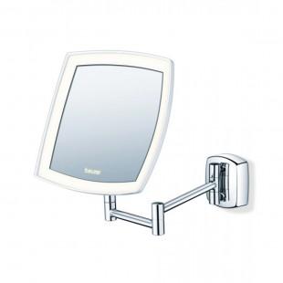 Beurer Illuminated Cosmetic Mirror (BS-89) price in Pakistan