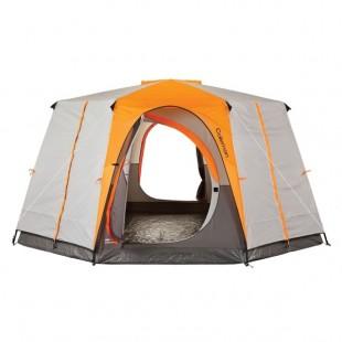 Coleman Cortes Octagon 8 Tent price in Pakistan