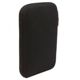 "7"" Tablet PC  Sleeve price in Pakistan"