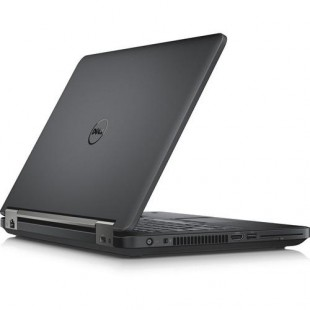 Dell Latitude 5440  Core i5 4th Gen 4GB, 320GB Certified Used price in Pakistan
