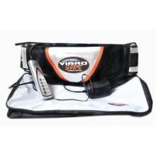 Vibro Shape IGIA Slimming Belt