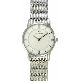 Continental Stainless Steel Watch 1337-207 price in Pakistan
