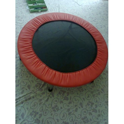 "Jumping Trampoline 48"" Price In Pakistan At Symbios.PK"