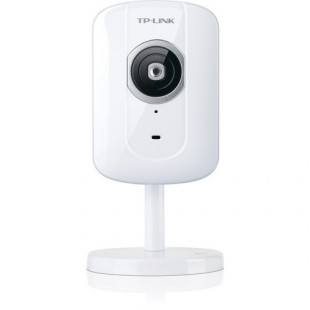 TP-Link TL-SC2020 Network Security Camera price in Pakistan