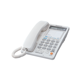 Panasonic KX-TS2378  Corded Landline Phone price in Pakistan
