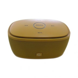 Doss Bluetooth Speaker (DS-1190) price in Pakistan