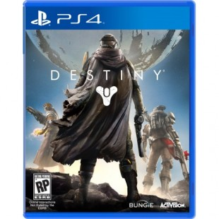 Destiny - Ps4 Game price in Pakistan