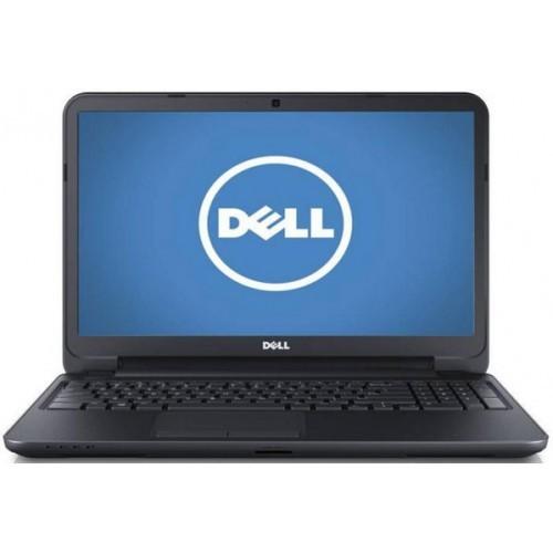 Dell Inspiron 3521 Core I3 3217u Laptop Price In Stan