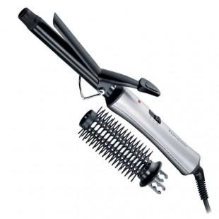 Remington CI19 Hair Curler price in Pakistan