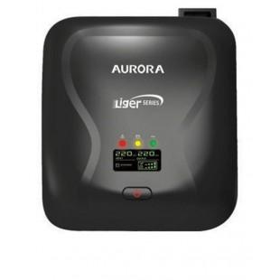 Aurora Liger 1500 - Inverter for Home Usage - Black price in Pakistan