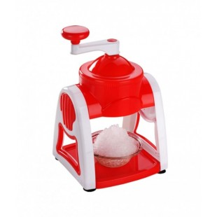 Ice Gola Machine price in Pakistan