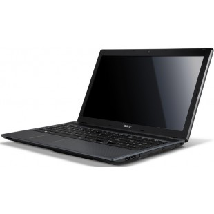 Acer E5-571G price in Pakistan