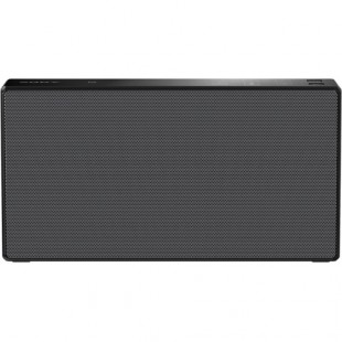 Sony SRS-X55 Portable Bluetooth Speaker price in Pakistan
