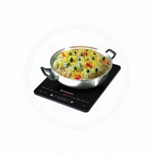 Westpoint Deluxe Induction Cooker (WF-143) price in Pakistan