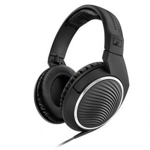 Sennheiser HD 461G Closed Around-Ear Design Headphones price in Pakistan
