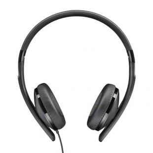 Sennheiser HD 2.20 Slim Lightweight Foldable Headphones price in Pakistan
