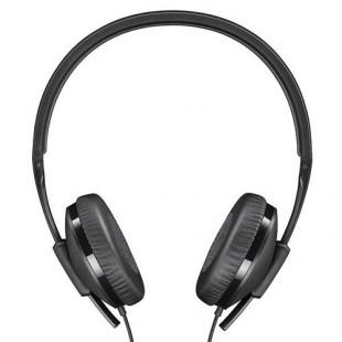 Sennheiser HD 2.10 Slim Lightweight Foldable Headphones price in Pakistan