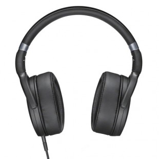 Sennheiser HD 4.30G Over-Ear Headphones price in Pakistan