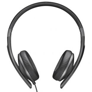 Sennheiser HD 2.30G Slim Lightweight Foldable Headphones price in Pakistan