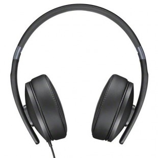 Sennheiser HD 4.20S Over-Ear Headphones price in Pakistan
