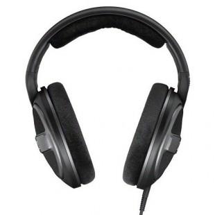 Sennheiser HD 559 Open-Back Around-Ear Headphones price in Pakistan