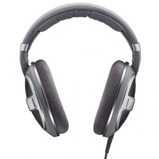 Sennheiser HD 579 Open-Back Around-Ear Headphones price in Pakistan