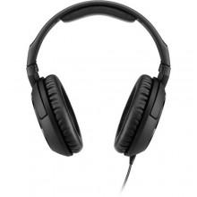 Sennheiser HD 200 Pro Monitoring Headphones