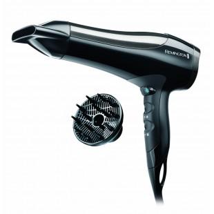 Remington D5020 Pro Ionic Ultra Hair Dryer price in Pakistan