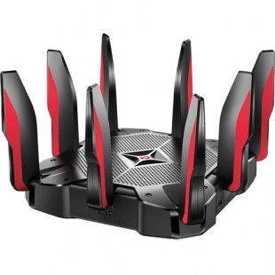 TP-LINK Archer C5400X MU-MIMO Tri-Band Gaming Router price in Pakistan