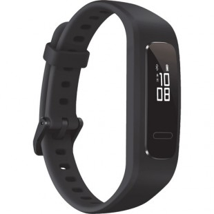 Huawei Band 3e Activity & Running Tracker (Black) price in Pakistan