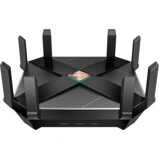 TP-LINK Archer AX6000 Next-Gen Wi-Fi Router price in Pakistan