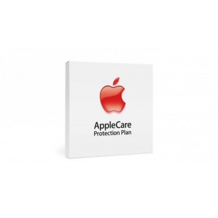 Apple Care Protection Plan for Apple Display MC262FE/A price in Pakistan