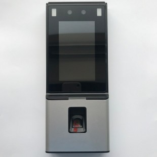 Hik Vision Face Recognition Terminal DS-K1T606 price in Pakistan
