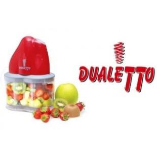Dualetto Multi Food Processor price in Pakistan