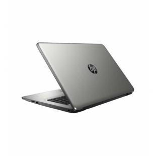 HP 15AY- 190NIA 7th Generation Laptop price in Pakistan