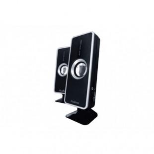 Audionic i2 (AC Power) Speaker price in Pakistan