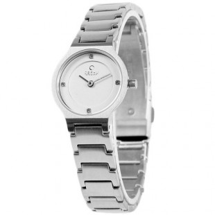 Obaku V133SCISC Ladies Watch price in Pakistan