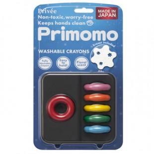 Primomo Crayon Pearl Ring 6 colors BP PC-71077 price in Pakistan
