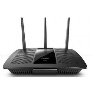 Linksys EA7500 Max-Stream™ AC1900 MU-MIMO Gigabit WiFi Router price in Pakistan